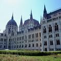 Photos: 豪華絢爛-Budapest, Hungary