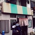 これが大阪スタンダード-大阪市阿倍野区:美章園