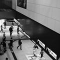 阿倍野と天王寺-大阪市阿倍野区:あべのハルカス