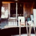 家内安全-奈良県橿原市:おふさ観音