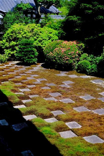 独創性-京都市東山区:東福寺