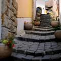 石畳の道-Szentendre, Hungary