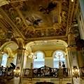 Photos: 世界一豪華なカフェ-Budapest, Hungary