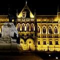 Photos: 眩い夜-Budapest, Hungary
