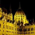Photos: 民主化の象徴-Budapest, Hungary