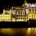 Photos: 再訪する時を願って-Budapest, Hungary