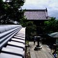 Photos: 京都市内から離れて-京都市西京区:善峯寺