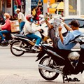 Photos: 俺はボッタクられないぞ-Ho Chi Minh, Viet Nam