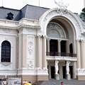Photos: 市民劇場-Ho Chi Minh, Viet Nam