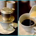 Photos: ベトナムコーヒーにハマる-Ho Chi Minh, Viet Nam