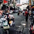 Photos: 雑踏-Ho Chi Minh, Viet Nam