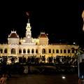 Photos: 夜のホーチミン-Ho Chi Minh, Viet Nam