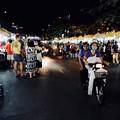 Photos: 夜市の賑わい-Ho Chi Minh, Viet Nam