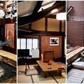 お風呂に入った後は…-長野県茅野市:「豪族の館 大東園」