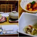 Photos: さあ、宴の始まりや!-長野県茅野市:「豪族の館 大東園」