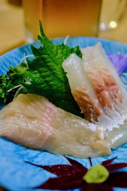 川魚も美味い-長野県茅野市:「豪族の館 大東園」