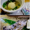 Photos: 宴は続く-長野県茅野市:「豪族の館 大東園」