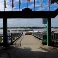 Photos: 大河メコン-Mekong River, Viet Nam