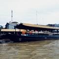 Photos: メコンデルタへの旅-Cai Be, Viet Nam