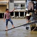 Photos: 川と共に暮らす-Cai Be, Viet Nam