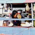 Photos: メコンデルタを往く-Cai Be, Viet Nam