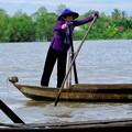 Photos: 働き者-Cai Be, Viet Nam