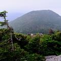 Photos: 名は体を表す-長野県茅野市:北八ヶ岳
