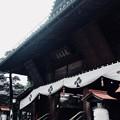 Photos: もう一つの善光寺-長野県飯田市:元善光寺