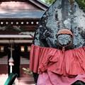 Photos: 願いを叶えてもらえるのなら-京都府宮津市:成相寺