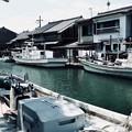 Photos: 当たり前の風景-京都府舞鶴市:吉原