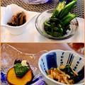 Photos: 目覚めよし-長野県小谷村:「プチホテル アイリス」