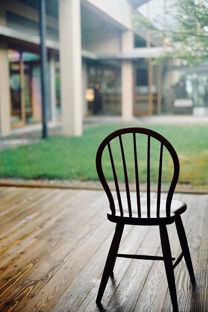 本好き-長野県安曇野市:安曇野ちひろ美術館