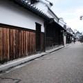 Photos: ロケ地-奈良県橿原市:今井町