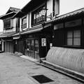 Photos: 静寂-京都市東山区:産寧坂