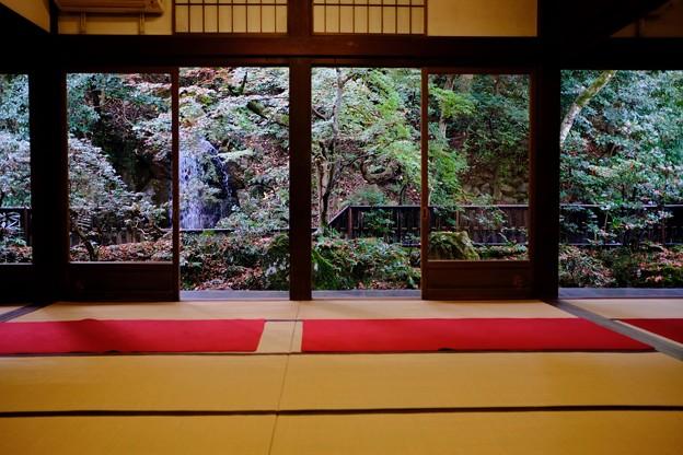 好きなアングル-京都市東山区:南禅寺