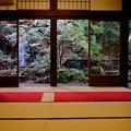 Photos: 好きなアングル-京都市東山区:南禅寺