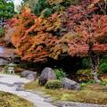 Photos: 美しい庭園-京都市東山区:南禅寺