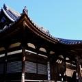 Photos: 福禅寺-広島県福山市:鞆の浦