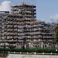 Photos: 負の世界遺産-広島市中区:原爆ドーム