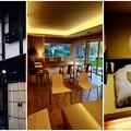まずはチェックイン-広島県廿日市市:宮島・「ゲストハウス 菊がわ」