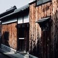 Photos: 古民家-奈良県天理市:山辺の道