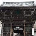 Photos: 大和路の名刹へ-奈良県桜井市:長谷寺