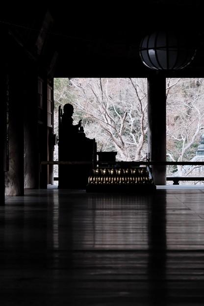 大好きな場所-奈良県桜井市:長谷寺