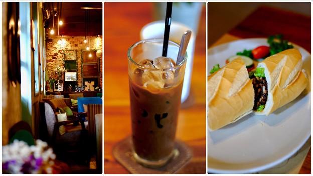 Photos: バインミーってこんなに美味いの-Ho Chi Minh, Viet Nam