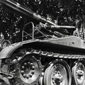 Photos: ベトナム戦争-Ho Chi Minh, Viet Nam