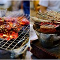 Photos: まずは牛肉から-Ho Chi Minh, Viet Nam