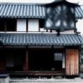 Photos: 有意義な一日-大阪府富田林市:寺内町