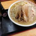 Photos: 魔界ラーメン 月光『男峠』