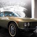 写真: 綺麗な車 シルビア2