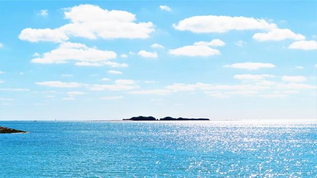 沖縄 11月の風景 1